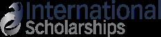 Graphic of of International Scholarhsips
